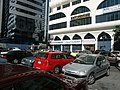 Abu Dhabi Parking.jpg