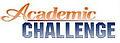 Academic Challenge (Ohio).jpg
