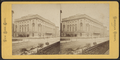 Academy of Music, N.Y. City, from Robert N. Dennis collection of stereoscopic views.png