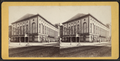 Academy of Music, from Robert N. Dennis collection of stereoscopic views 7.png