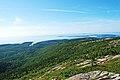 Acadia 2012 08 22 0343 (7958488664).jpg