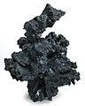 Acanthite-Argentite-acn-06a.jpg