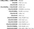 Acetylene-r1.png
