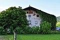 Achenkirch - Gasthof Tiroler Weinhaus - IV.jpg