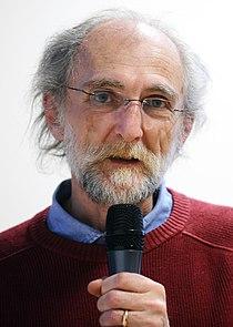 Achille Varzi - Trento 2013.JPG