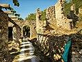 Achillii 490 84, Greece - panoramio (3).jpg