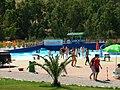 Acquapark Scivolandia Cammarata - panoramio - aldigia (30).jpg
