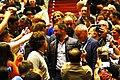Acto de Vox en Vigo con Santiago Abascal (48953922998).jpg