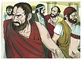 Acts of the Apostles Chapter 17-5 (Bible Illustrations by Sweet Media).jpg