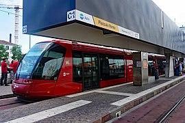 Actv tram Venezia 07 2017 4132.jpg