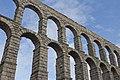Acueducto de Segovia - 13.jpg