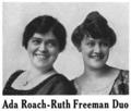 AdaRoachRuthFreeman1918.png
