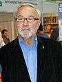 Adam Bujak.JPG