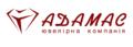 Adamas ua logo.png