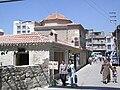 Adana Yağ Mosque, 2005.jpg