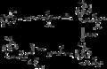 Adefovir synthesis.png