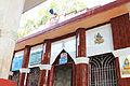 Adinath temple 1.JPG