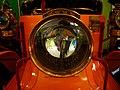 Adler1901lamp.jpg