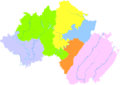 Administrative Division Guang'an.png