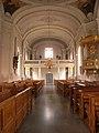 Adolf Fredriks kyrka-026.jpg