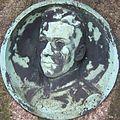 Adolf LehnertPorträtrelief.JPG