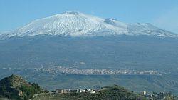 Adrano-Panorama.JPG