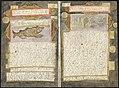 Adriaen Coenen's Visboeck - KB 78 E 54 - folios 103v (left) and 104r (right).jpg