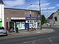 Adrian MaQuillan MLA - Xpress Cleaners, Garvagh - geograph.org.uk - 1373261.jpg