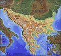 Adriatic–Ionian motorway.jpg