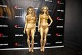 Adult Swim Golden Bodypaint (10660284345).jpg