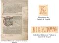 Aelii Antonii Nebrissensis gramatici introductionum latinarum Nebrija, Elio Antonio de, ca.1444-1522 autor.tif