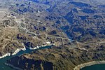 Aerial Hoover Dam 08 2010 9861.jpg