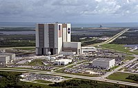 Aerial View of Launch Complex 39.jpg