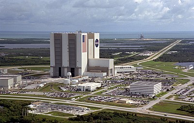[Obrazek: 400px-Aerial_View_of_Launch_Complex_39.jpg]