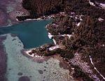 Aerial photographs of Florida MM00034271x (7136783033).jpg