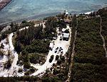 Aerial photographs of Florida MM00034292x (7136900265).jpg