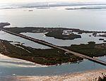 Aerial photographs of Florida MM00034363x (7184427345).jpg