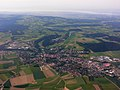 Aerial view of Pfullendorf 2006.jpg