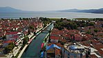 Aerial view of Struga, Lake Ohrid & Black Drin (8).jpg