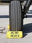 Aero Fénix Aniversário 75 anos do voo do Stearman (6542974457).jpg