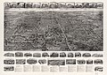 Aero view of Manchester, Connecticut 1914. LOC 75693150.jpg