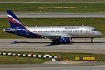 Aeroflot, RA-89107, Sukhoi Superjet 100-95B (44207284791).jpg