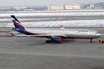 Aeroflot, VQ-BCU, Airbus A330-343 (16270324107) (2).jpg
