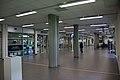 Aeroport-Tarbes-Lourdes IMG 9940.JPG