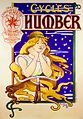 Affiche Cycles Humber, Bresster.jpg