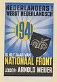 Affiche van het Nationaal Front (1941).jpg