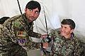 Afghan National Army medical training 121105-A-RT803-095.jpg