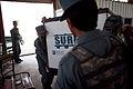 Afghan police build swing set for boys school 120517-M-DM345-002.jpg