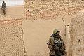 Afghan soldiers in Balkh (4295321485).jpg