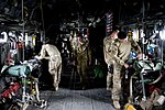 Afghanistan Air Medical Evacuation Team 120409-F-FA171-018.jpg